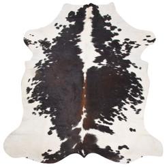 Cowhide Rug MAY077-21 (220cm x 190cm)