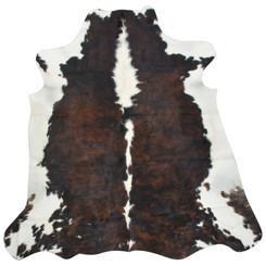 Cowhide Rug MAY079-21 (200cm x 210cm)