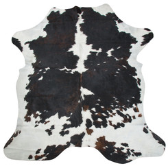 Cowhide Rug MAY100-21 (230cm x 200cm)