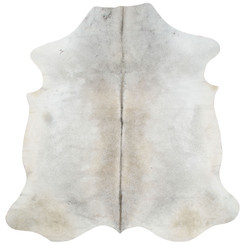 Cowhide Rug MAY126-21 (220cm x 200cm)