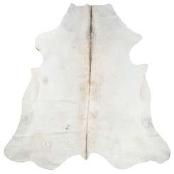 Cowhide Rug MAY131-21 (250cm x 230cm)