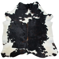 Cowhide Rug MAY134-21 (230cm x 200cm)