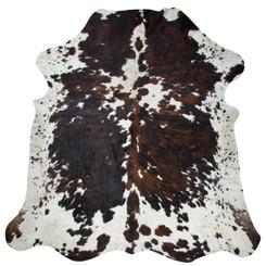 Cowhide Rug MAY145-21 (250cm x 230cm)