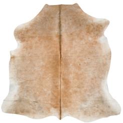 Cowhide Rug MAY157-21 (210cm x 200cm)