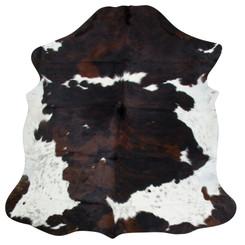 Cowhide Rug MAY166-21 (180cm x 180cm)