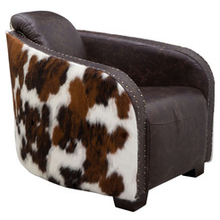 Hurlingham Club Chair HTC004-21