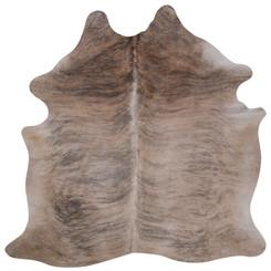 Cowhide Rug JUNE002-21 (200cm x 150cm)
