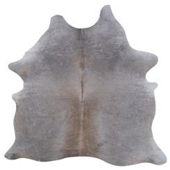 Cowhide Rug JUNE006-21 (210cm x 170cm)
