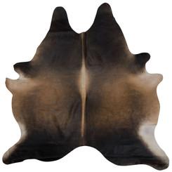 Cowhide Rug JUNE096-21 (250cm x 200cm)