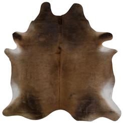 Cowhide Rug JUNE097-21 (230cm x 190cm)