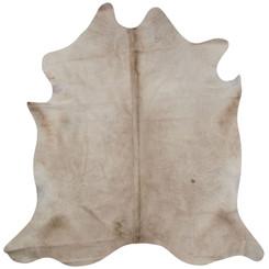 Cowhide Rug JUNE102-21 (190cm x 210cm)