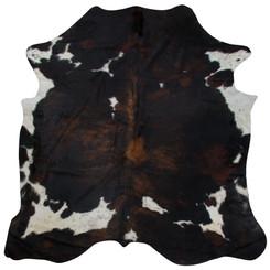 Cowhide Rug JUNE117-21 (230cm x 200cm)