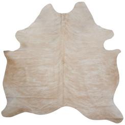 Cowhide Rug JUNE140-21 (210cm x 200cm)
