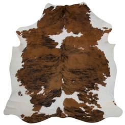 Cowhide Rug JUNE174-21 (220cm x 180cm)