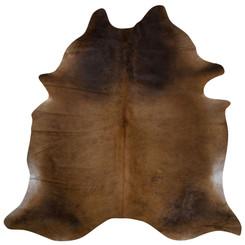 Cowhide Rug JUNE184-21 (250cm x 200cm)