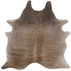 Cowhide Rug JUNE191-21 (240cm x 190cm)