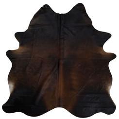 Cowhide Rug JUNE234-21 (200cm x 160cm)