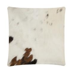 Cowhide Cushion CUSH108-21 (40cm x 40cm)