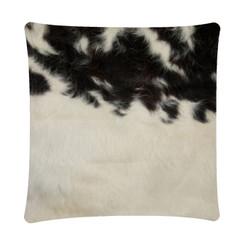 Cowhide Cushion CUSH114-21 (40cm x 40cm)