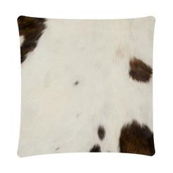 Cowhide Cushion CUSH115-21 (40cm x 40cm)