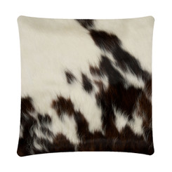 Cowhide Cushion CUSH119-21 (40cm x 40cm)