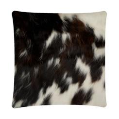 Cowhide Cushion CUSH120-21 (40cm x 40cm)