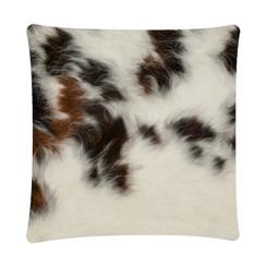 Cowhide Cushion CUSH121-21 (40cm x 40cm)