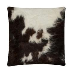 Cowhide Cushion CUSH134-21 (40cm x 40cm)