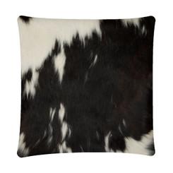 Cowhide Cushion CUSH138-21 (40cm x 40cm)