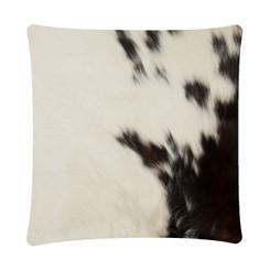 Cowhide Cushion CUSH139-21 (40cm x 40cm)