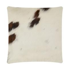Cowhide Cushion CUSH143-21 (40cm x 40cm)