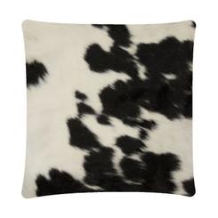 Cowhide Cushion CUSH160-21 (40cm x 40cm)