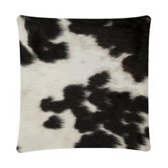 Cowhide Cushion CUSH164-21 (40cm x 40cm)