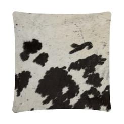 Cowhide Cushion CUSH174-21 (40cm x 40cm)