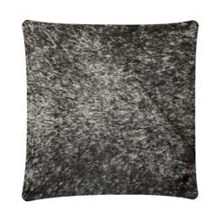 Cowhide Cushion CUSH184-21 (40cm x 40cm)