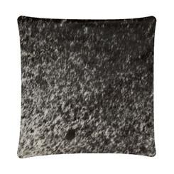 Cowhide Cushion CUSH185-21 (40cm x 40cm)