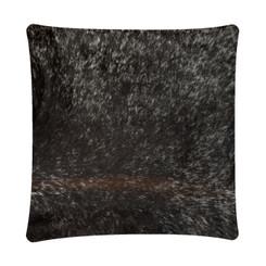 Cowhide Cushion CUSH186-21 (40cm x 40cm)