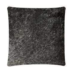 Cowhide Cushion CUSH187-21 (40cm x 40cm)