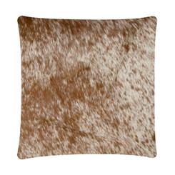 Cowhide Cushion CUSH191-21 (40cm x 40cm)