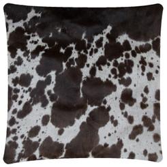 Cowhide Cushion LCUSH101-21 (50cm x 50cm)