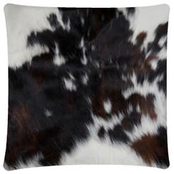 Cowhide Cushion LCUSH107-21 (50cm x 50cm)