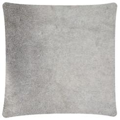 Cowhide Cushion LCUSH115-21 (50cm x 50cm)