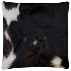 Cowhide Cushion LCUSH121-21 (50cm x 50cm)