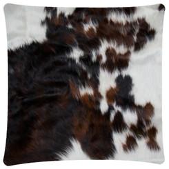 Cowhide Cushion LCUSH124-21 (50cm x 50cm)