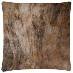 Cowhide Cushion LCUSH128-21 (50cm x 50cm)