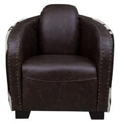 Hurlingham Club Chair HTC005-21