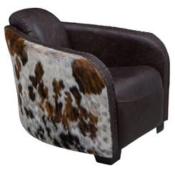 Hurlingham Club Chair HTC007-21