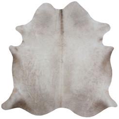 Cowhide Rug AUG063-21 (190cm x 190cm)