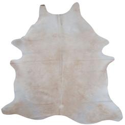 Cowhide Rug AUG076-21 (200cm x 170cm)