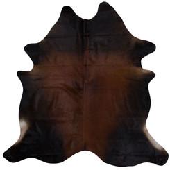 Cowhide Rug AUG080-21 (180cm x 200cm)